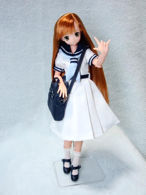 リセ 夏制服 (1)