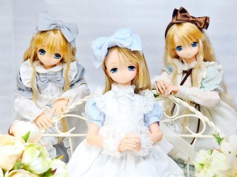 みみみアリス三姉妹 (23) a