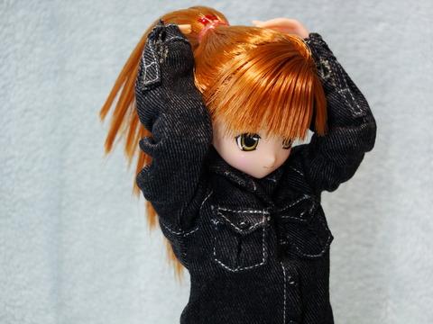 リセ ポニーテール (14)