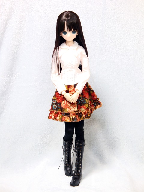 エレン 春服2016 (18) b