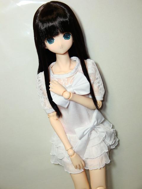 エレン parabox白ドレス 015