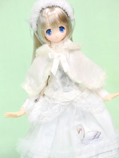 白鳥ライリ (3)