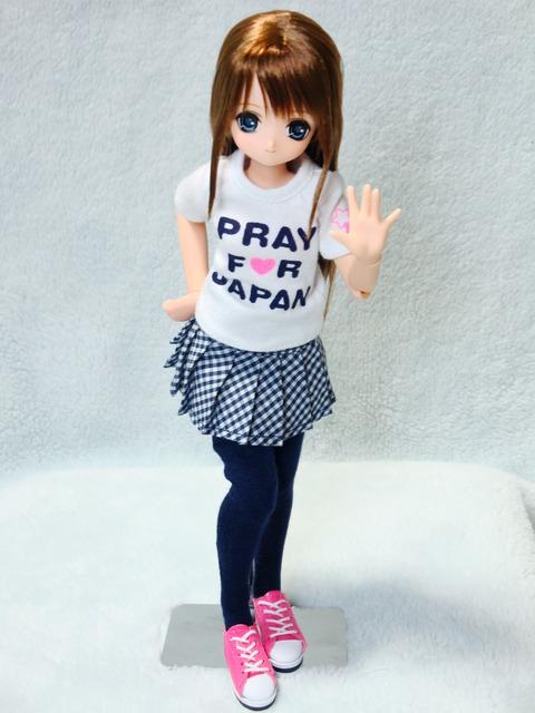 チャリティひめの (5)