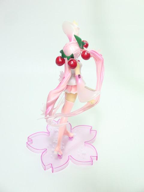 桜ミク にっこり 2020 (32)_edited
