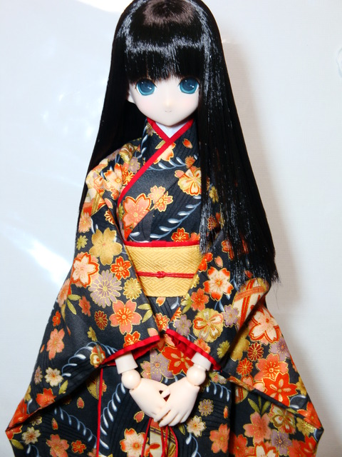 エレン 鞠桜 5