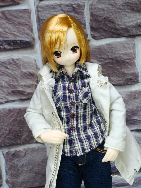 リセ 冬服2020 (5)
