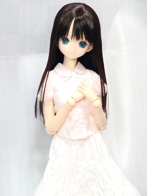 エレン 夏服2018 (1)