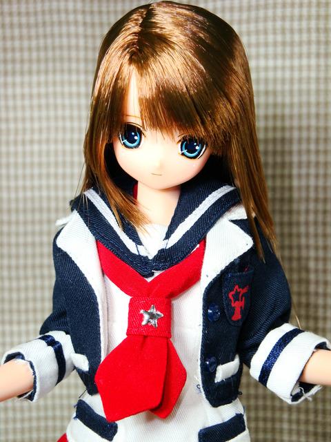 ひめの FFII 014