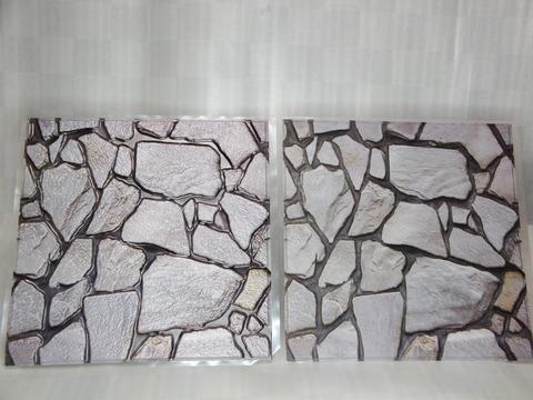 壁紙 ロック調 比較 (1)