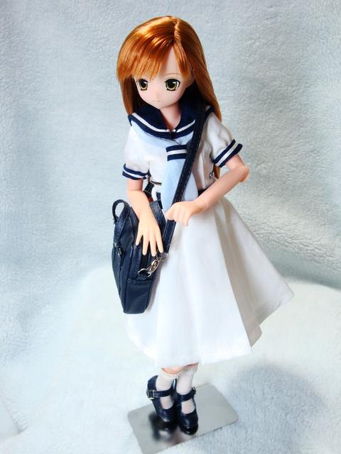 リセ 夏制服 (19)