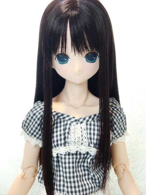 エレン 夏服2014 (4)