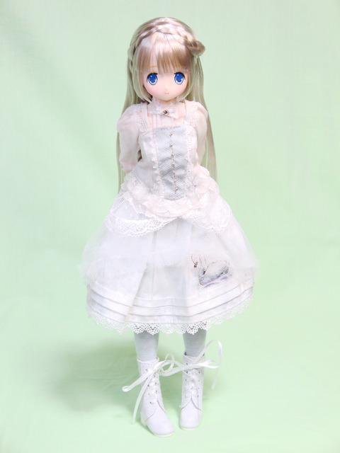 白鳥ライリ (11)