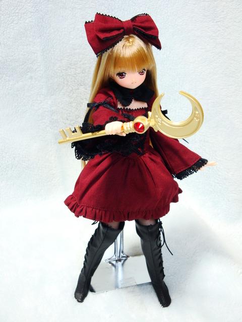 魔リアン (4)
