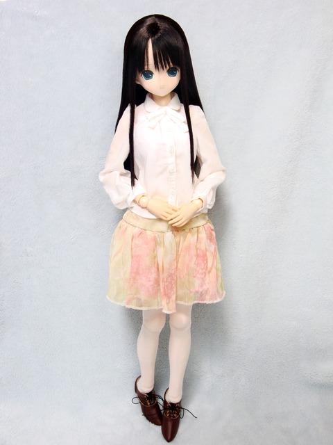 エレン 秋服2015 (2) a