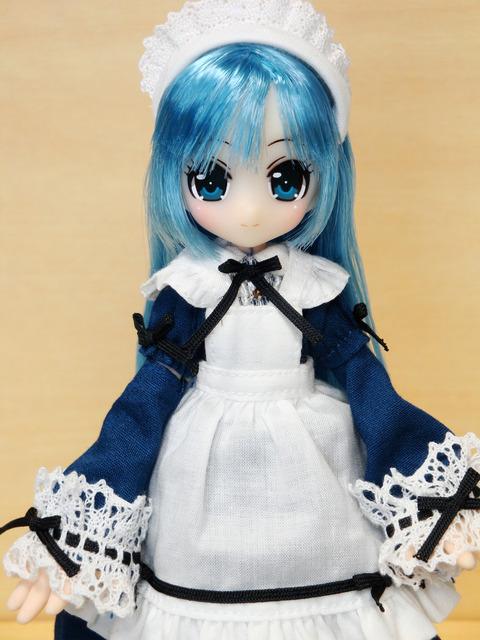 青エルノ (4) a
