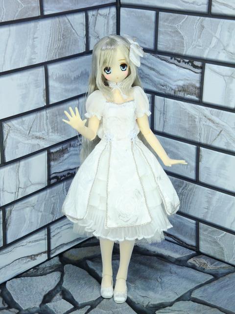 サアラ 金魚姫 (2)_edited