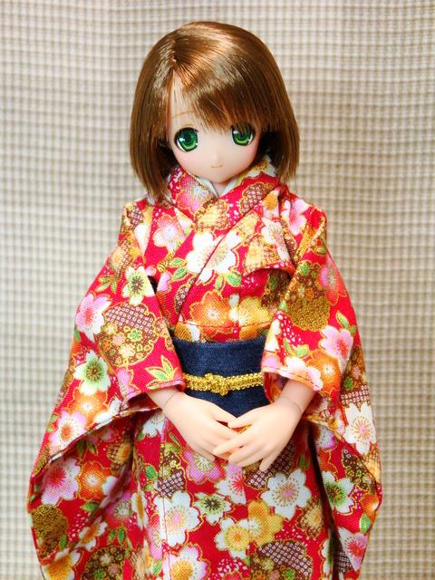 アリサ 桜重 (4)