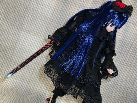 青あいか Secret Wonderland 1 153