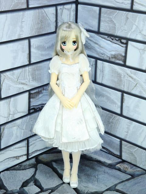 サアラ 金魚姫 (25)_edited
