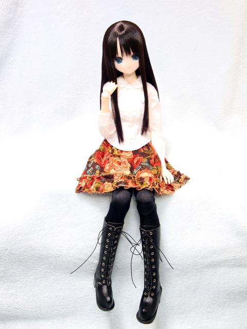 エレン 春服2016 (1) a
