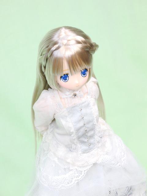 白鳥ライリ (13)