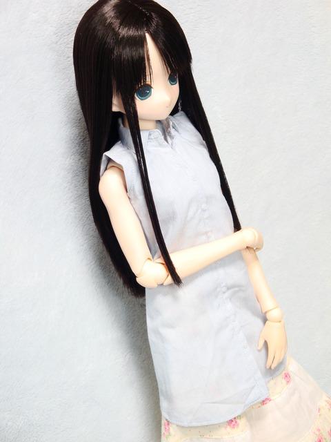 エレン 夏服2015 (6)