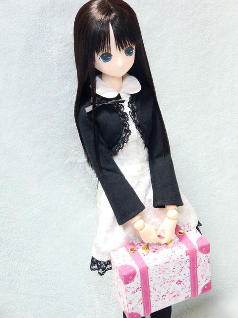 エレン お出かけ用2014 (11)