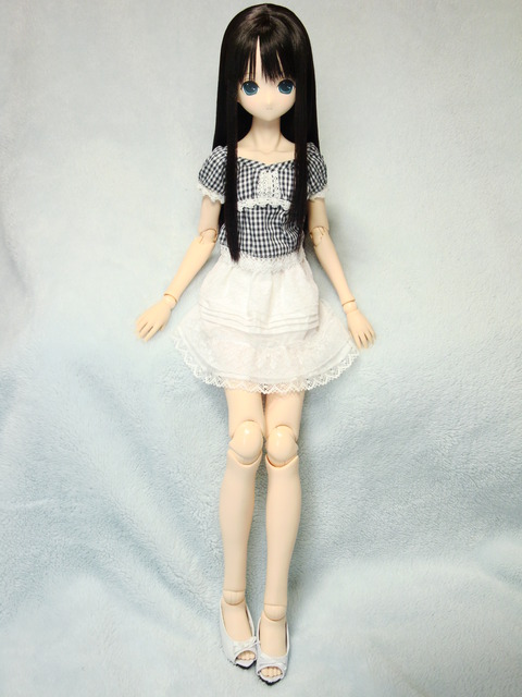 エレン 夏服2014 (7)