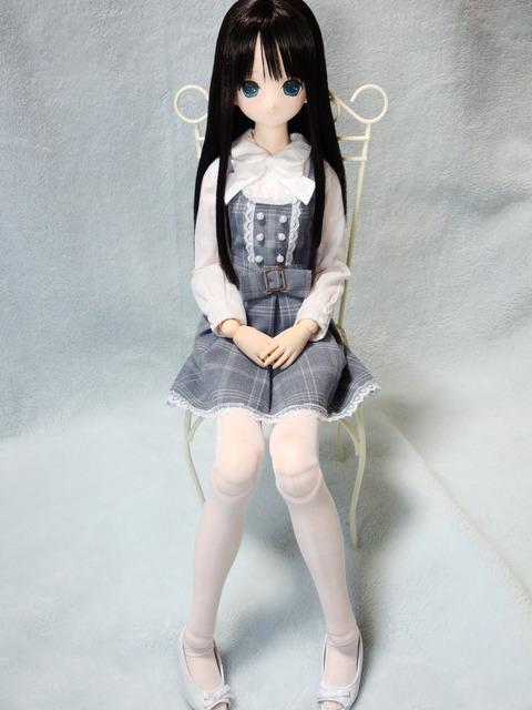 エレン 春服2013 (14)
