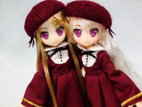 ヴェル プリミューレ妖精協会 (16)