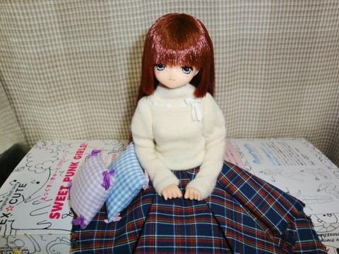 リアン 冬服 1 025 - コピー