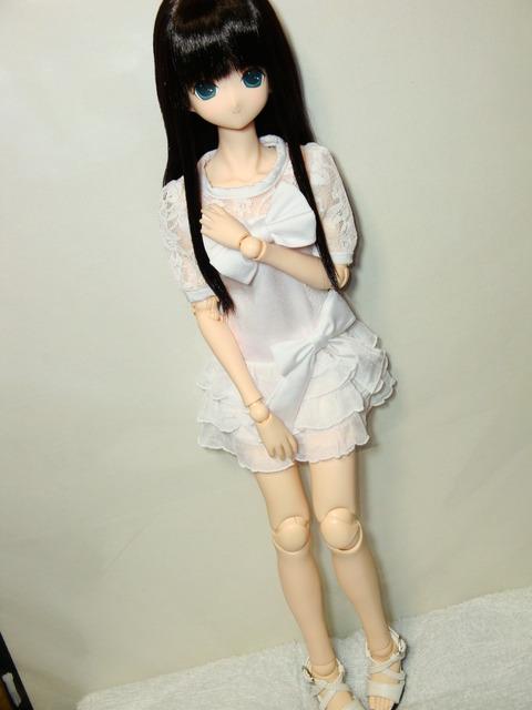 エレン parabox白ドレス 016