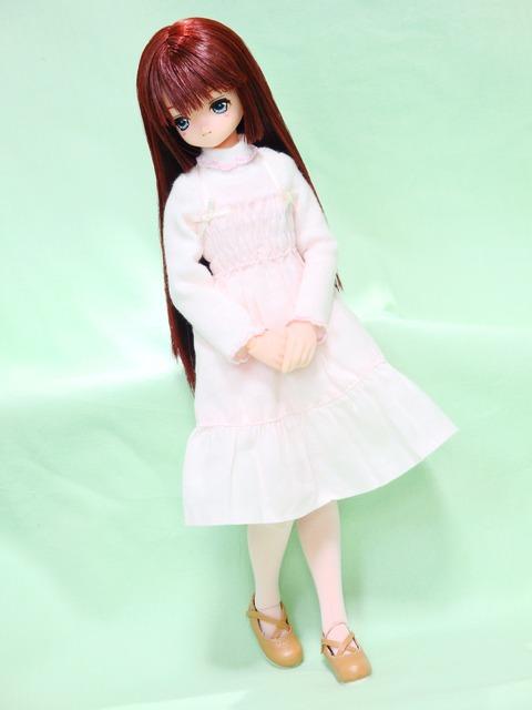 リアン 春服2018 (10)