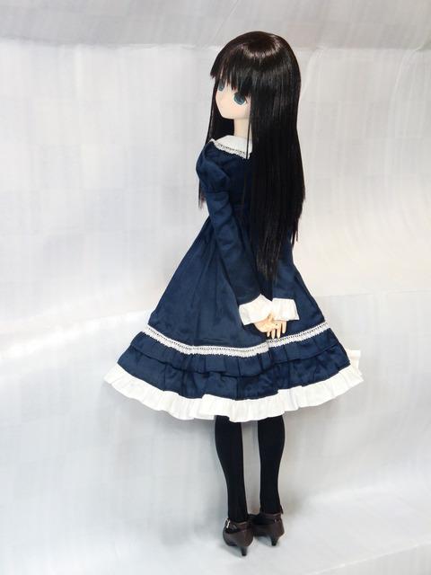 エレン ELLEN`S CLOSET 夢見る乙女のクラロリ (17)