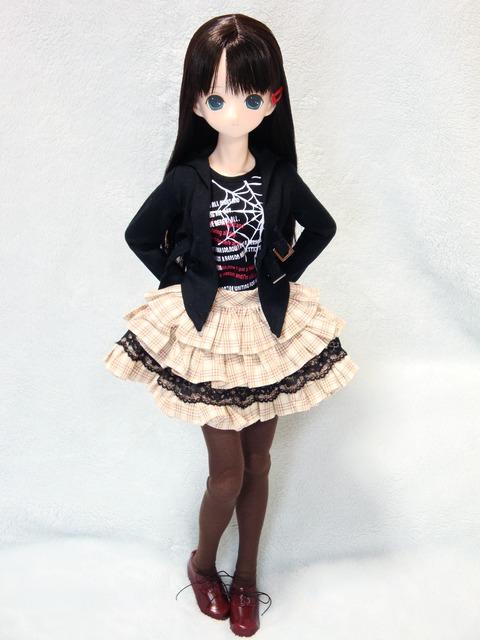 エレン 秋服2014 (4)