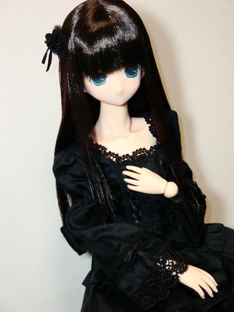 エレン クローディアワンピ 011