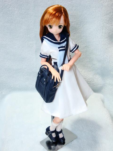 リセ 夏制服 (12)