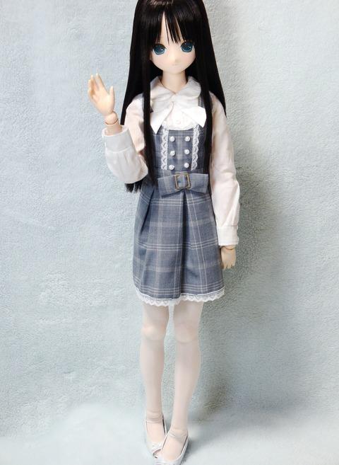 エレン 春服2013 (32) 修正済