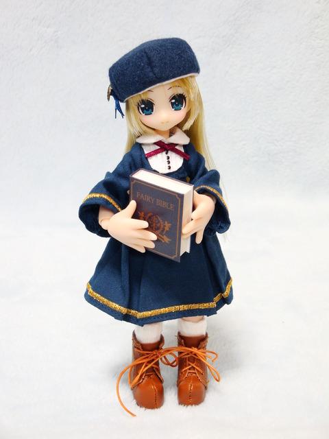 エルノ (プリミューレ妖精協会) (4)