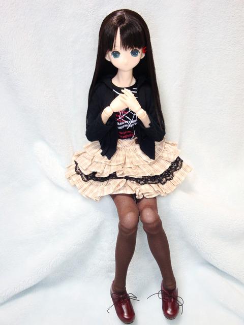 エレン 秋服2014 (16)