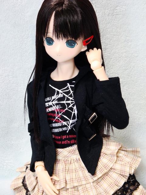 エレン 秋服2014 (8)