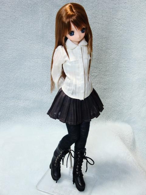 ひめの 秋服2012 (33)