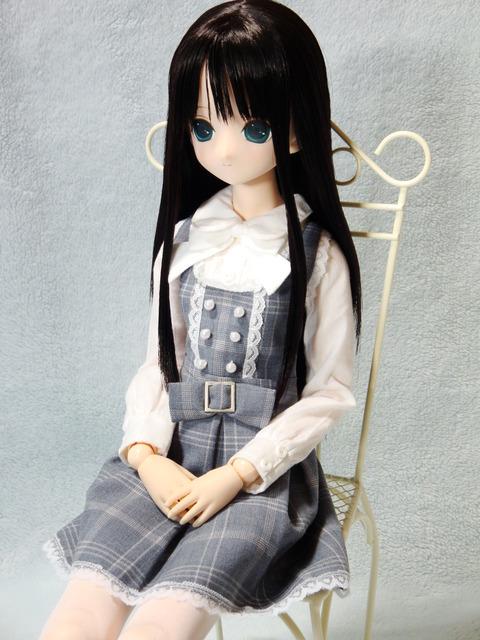 エレン 春服2013 (9)
