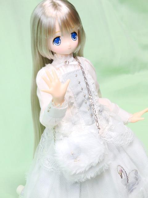 白鳥ライリ (8)