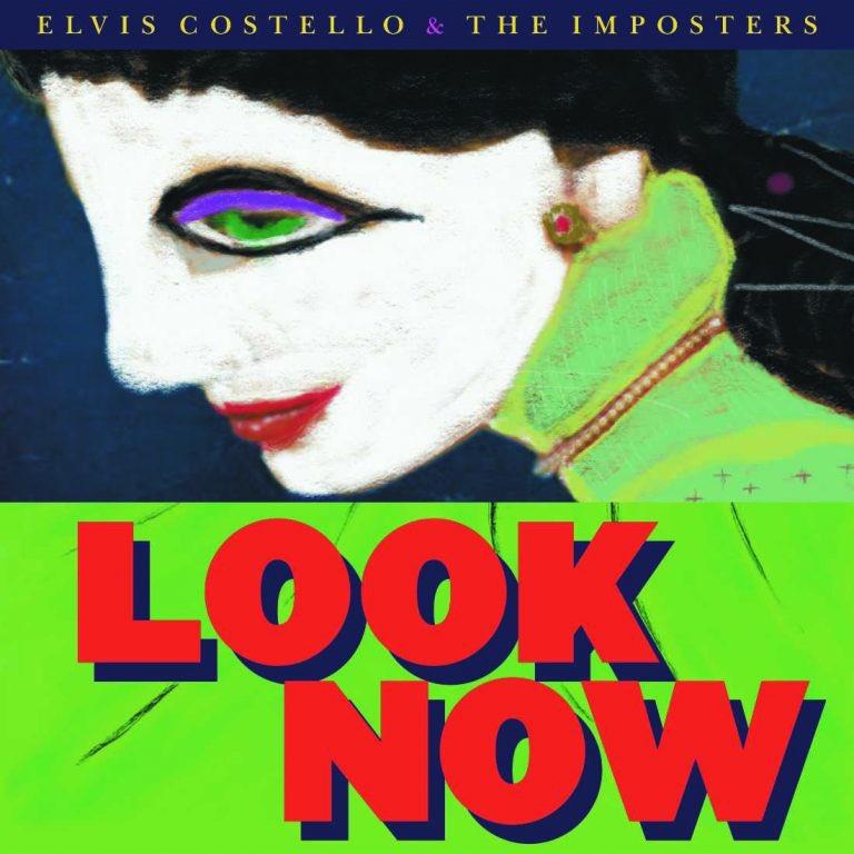 Look_Now