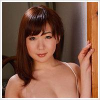 加納綾子(かのうあやこ)