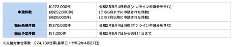 スクリーンショット 2020-10-01 16.34.04