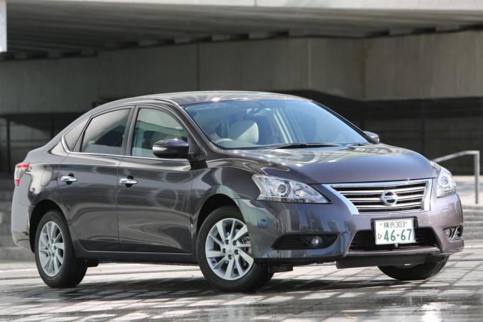 アメリカで人気の日本車