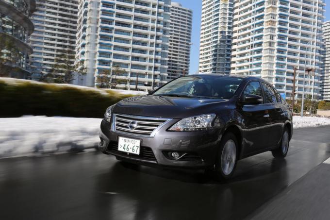 日本では不人気で日陰の車種……でもアメリカでは大ヒット中の日本車3選
