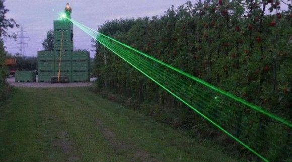laser-scarecrows3-750x417_e